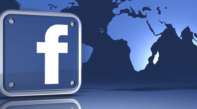 Facebook uyardı… Dikkat,