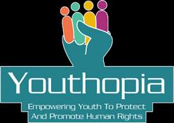 YOUTHOPIA'NIN SOSYAL GİRİŞİMCİLİK EĞİTİMLERİ