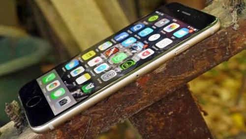 iPhone kullananlar bunu mutlaka indirin!