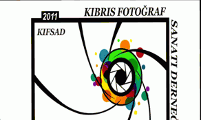 KIFSAD FOTOĞRAF SERGİSİ SALI GÜNÜ AÇILIYOR