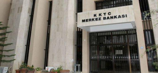 RUMLAR KKTC'DEKİ BANKALARA YÖNELMİŞ