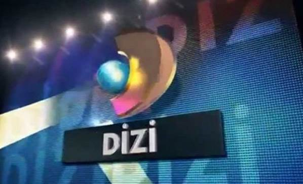 Kanal D'nin dizisine reyting şoku!
