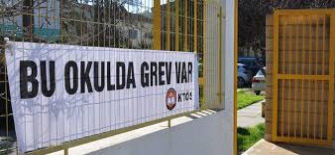 GREV YARIN DA DEVAM EDECEK