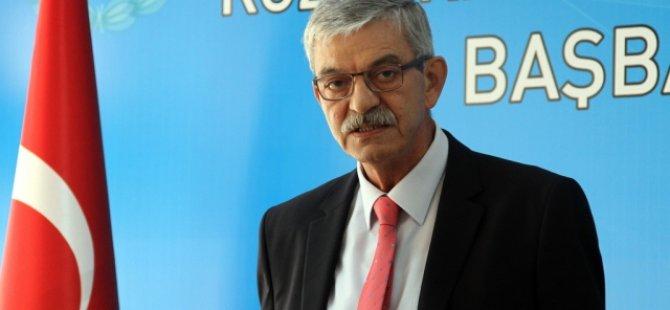 DOKTORLARIN 'İKİNCİ İŞ YASAĞI' BAKANLAR KURULU GÜNDEMİNDE