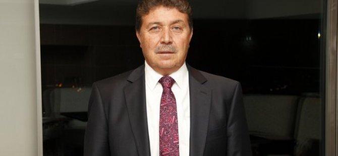 """""""ATEŞ BACAYI SARDI, BASKI VE TEHDİTLER ARTTI!"""""""