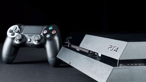 PlayStation Tutkunlarına Müjde
