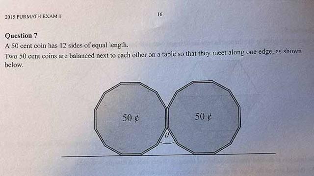 Dünya bu matematik sorusunu çözmeye çalıyor