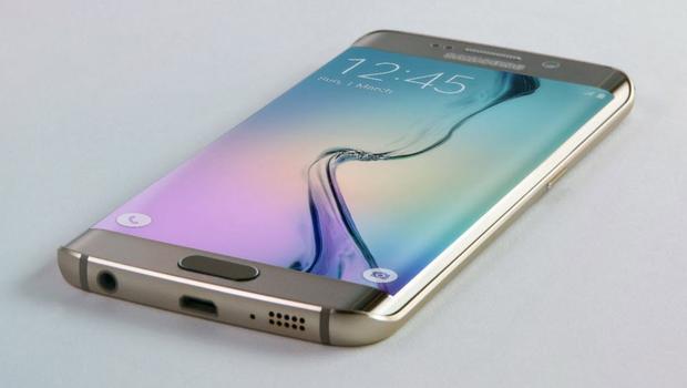 Samsung'un o telefonunu kullananlar dikkat!