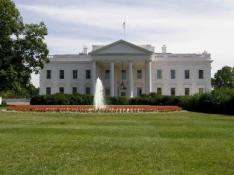 FBI: 'ZEHİRLİ MEKTUPTAN BEYAZ SARAY`A DA GÖNDERİLDİ'