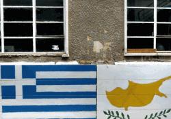 GÜNEY KIBRIS'TA AŞIRI SAĞIN ÖNLENEMEYEN YÜKSELIŞI