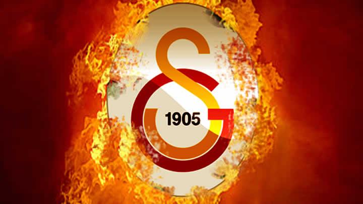Galatasaraya şok üstüne şok!
