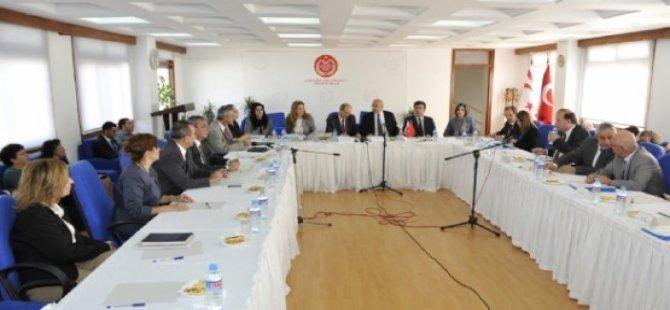 """DEVLETİN HER KURUŞU KIYMETLİ…"""