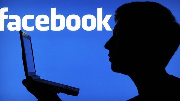 Facebook'tan yeni uygulama geliyor