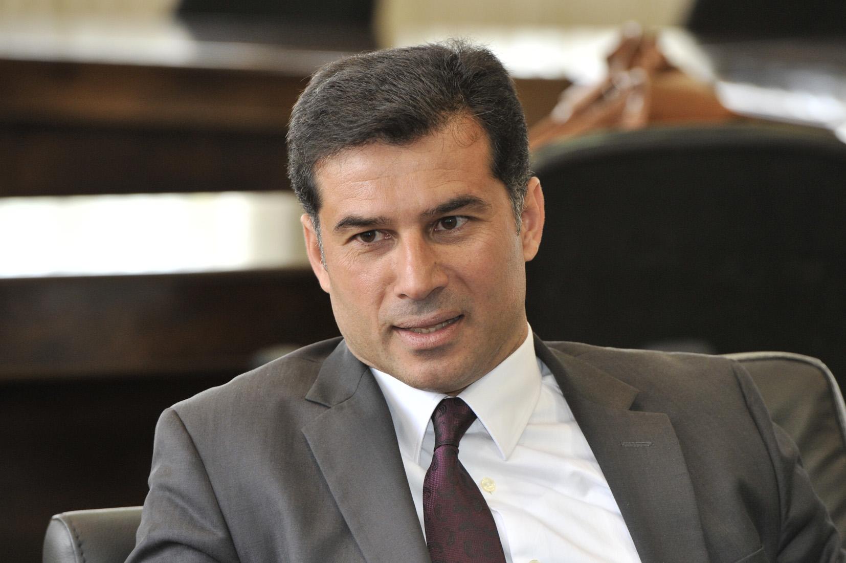 """""""IRKCI MUAMELELER RUM MİLLİ POLİTİKASININ PLANI''"""
