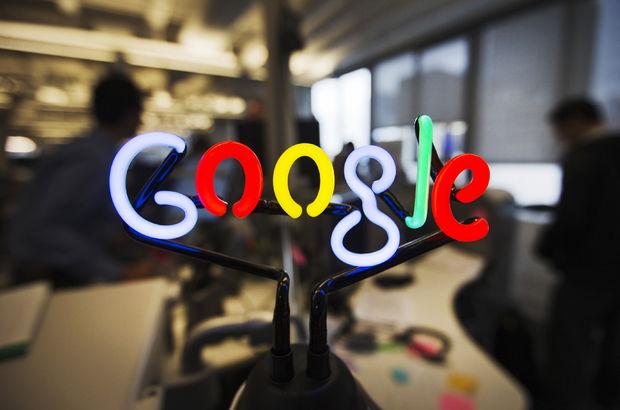 Google'nın Adı Değişti