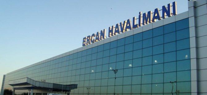 ERCAN'DA YÜKLÜ PARAYLA YAKALANDI