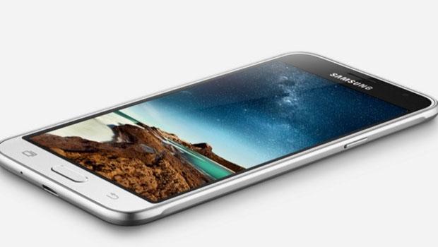 Samsung'un bütçe dostu akıllı telefonu