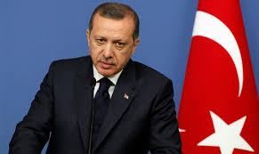 Erdoğan'dan flaş uçak açıklaması