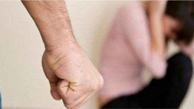 'Erkekler öfke kontrolünde zorlanıyor'