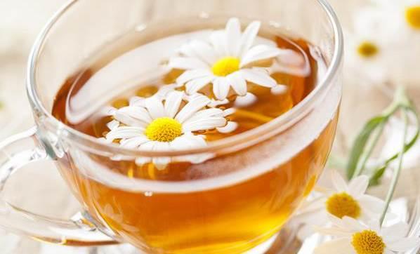 Papatya çayı kadınlarda ölüm riskini azaltıyor