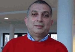 """AK PARTİ MİLLETVEKİLİ SORDU:""""RUSYA KIBRIS'TA NEYİN PEŞİNDE?"""""""