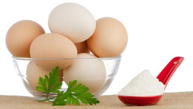 Beyaz ve kahverengi yumurta arasındaki fark nedir?