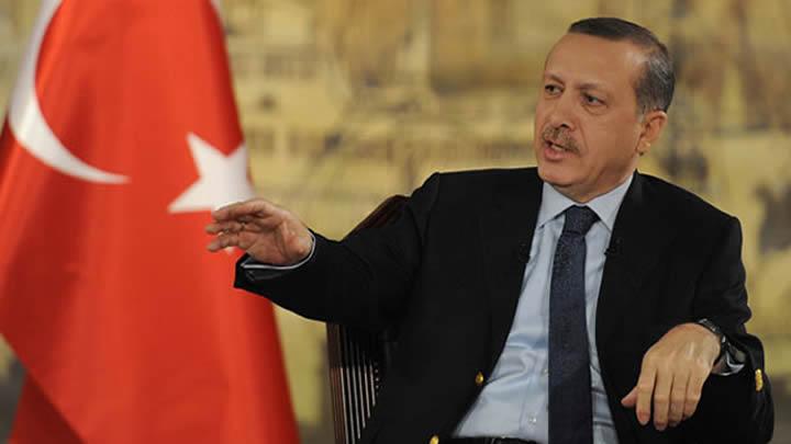 İŞTE 'TAKSİM CAMİSİ'NİN YERİ!