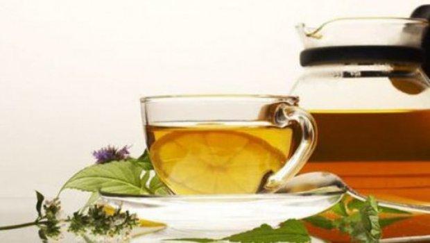 Bitkisel Çaylari Tüketmenin Sırrı