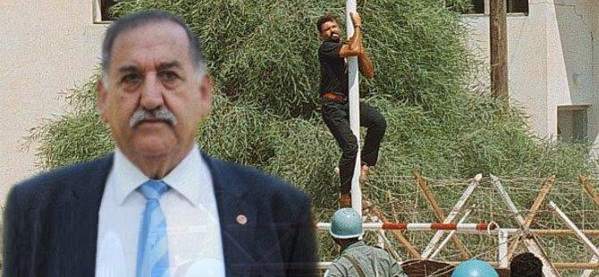 """""""KEŞKE VURAN BEN OLSAYDIM"""""""