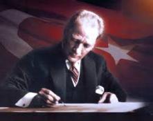 """""""ATATÜRK'ÜN YÜRÜYEN KÖŞKÜ SEMİNERİ"""" YARIN"""