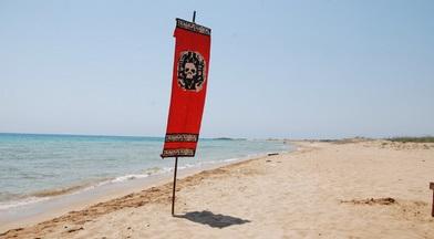 Survivor 2016 yine Kıbrıs'ta yapılacak
