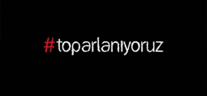 """""""CUMHURBAŞKANI LİYAKAT İLKESİ KONUSUNDA TUTARLI DEĞİL"""""""