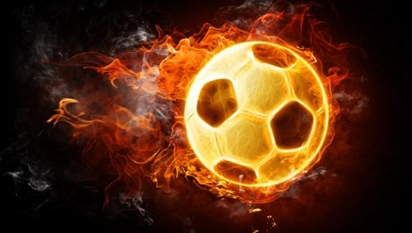 Futbolculardan Maça Çikmama Karari!