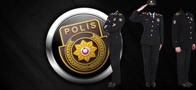 POLİS : GEREKLİ TEDBİRLER ALINDI