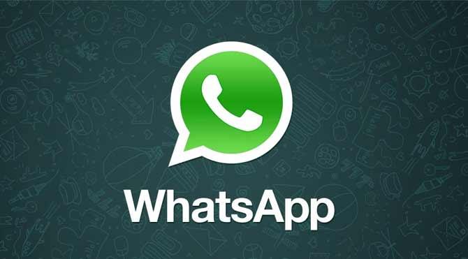 Whatsapp kullanıcıları isyan ettirdi