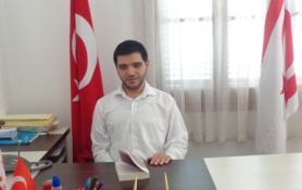 """""""EN BÜYÜK SORUNLARIMIZDAN BİRİ ÇEVRE"""""""