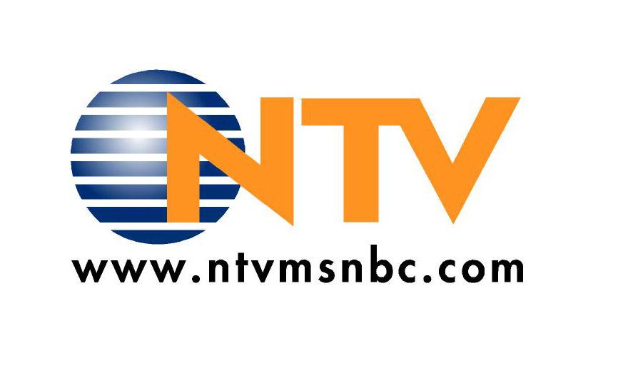 NTV'DE İSTİFA DEPREMİ