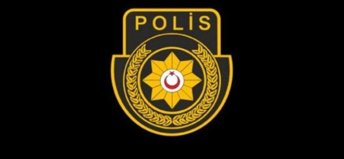POLİS İMDAT HATLARINA  ULAŞILAMIYOR