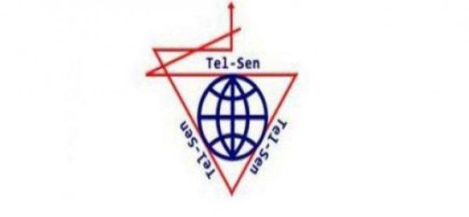 TEL-SEN EYLEM KARARI ALDI