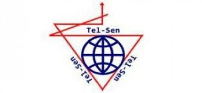 TEL-SEN YARIN GAZİMAĞUSA'DA EYLEM YAPACAK