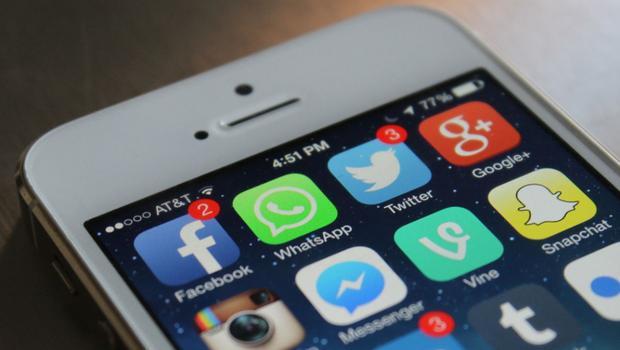 Whatsapp şimdi yandı bakın ne geliyor?