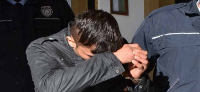 """""""PARAYI SAYMADAN TOPRAĞI KAZARAK GÖMDÜM"""""""