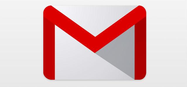 Gmail Hesabı Olanlar Dikkat!