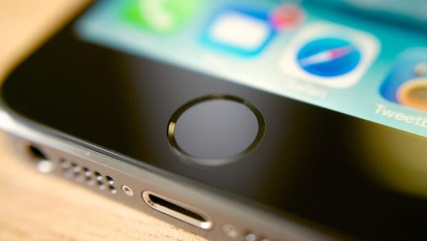 İPhone'da O Tuş Değişiyor!