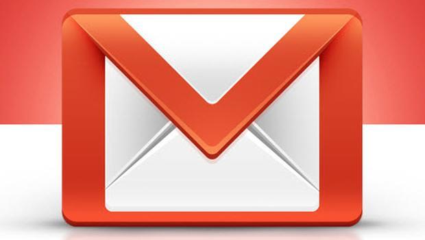 Gmail Kullananlar Bugünden İtibaren...