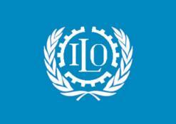 102. ILO KONFERANSI YARIN CENEVRE'DE BAŞLAYACAK