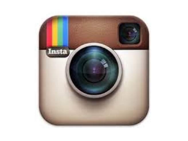 Instagram Kullanıcıları Dikkat !!