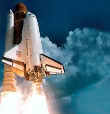 Japonya, Uzaya Uydu Gönderdi