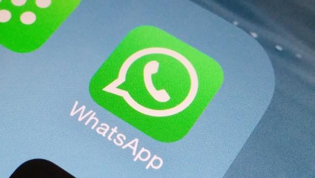 Dikkat! Whatsapp'ta yeni dönem başlıyor
