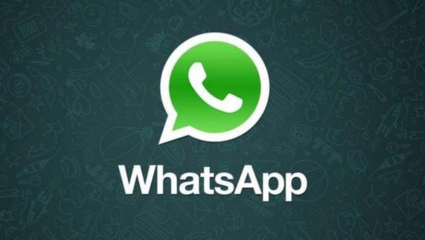 Dikkat! Whatsapp dün akşamdan itibaren...